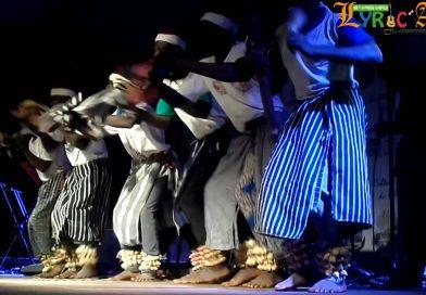 LATv : Bénin – Variété culturelles…