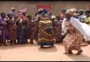 LATv – Variété Culturelle : Le Yaada, Une danse exclusivement féminine de l'ère culturelle Baatonu