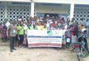 SNews/Bénin – PAP/SSR : 2000 filles déscolarisées outillées sur les Droits et la Santé Sexuels et Reproductifs à Parakou