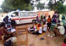 SNews/Bénin – PAP/SSR : 1200 filles apprenties consultées et prises en charge de façon ambulatoire à Parakou